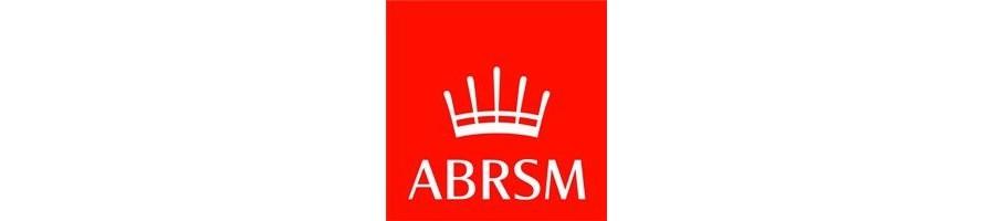 Royal ABRSM