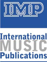 IMP (International Music Publications)