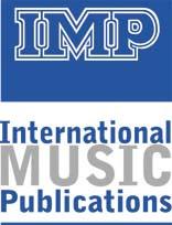 IMP (International Music Publications)