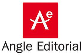 ANGLE EDITORIAL