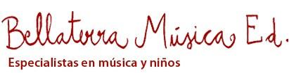 BELLATERRA MUSICA