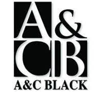 A&C BLACK LONDON