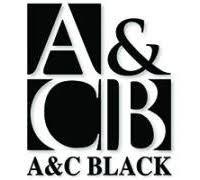 A&C BLACK LONDON