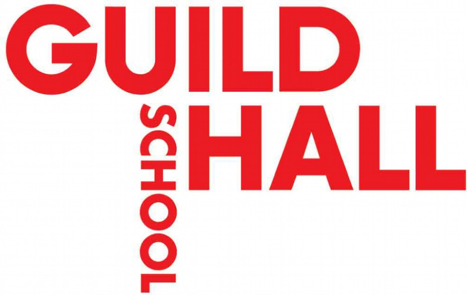 GUILDHALL SCHOOL