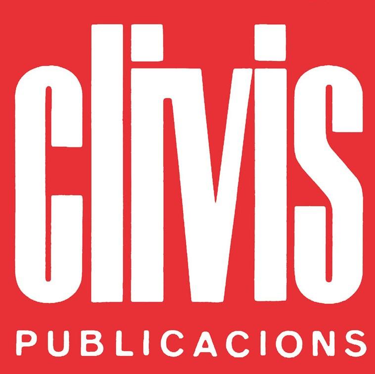 CLIVIS