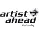 ARTIST AHEAD