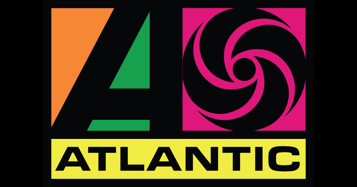 ATLANTIC MUSIC