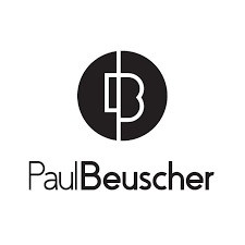 EDITIONS PAUL BEUSCHER ARPEGE