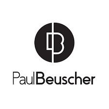 EDITIONS PAUL BEUSCHER ARPEGE