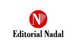 EDITORIAL NADAL