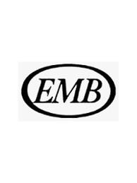 EMB, EDITIO MUSICA BUDAPEST
