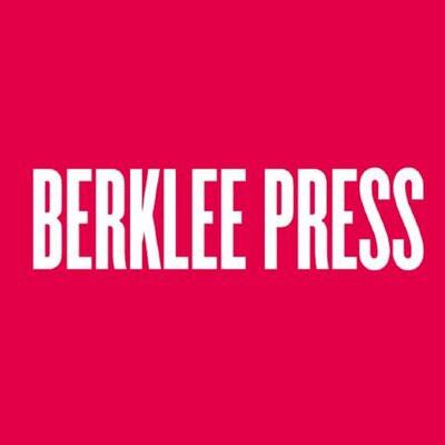BERKLEE PRESS