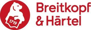 BREITKOPF & HARTEL
