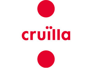 EDITORIAL CRUILLA