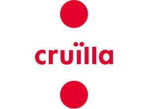 EDITORIAL CRUILLA