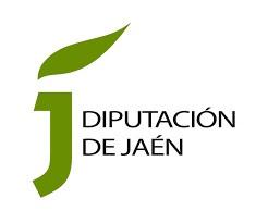 DIPUTACION DE JAEN