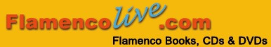 FLAMENCOLIVE.COM