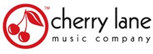 CHERRY LANE MUSIC