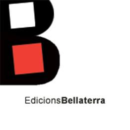 BELLATERRA EDICIONS