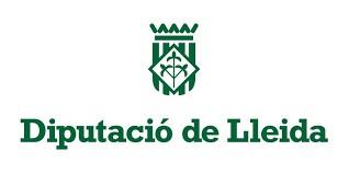 DIPUTACIO DE LLEIDA