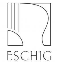 ESCHIG