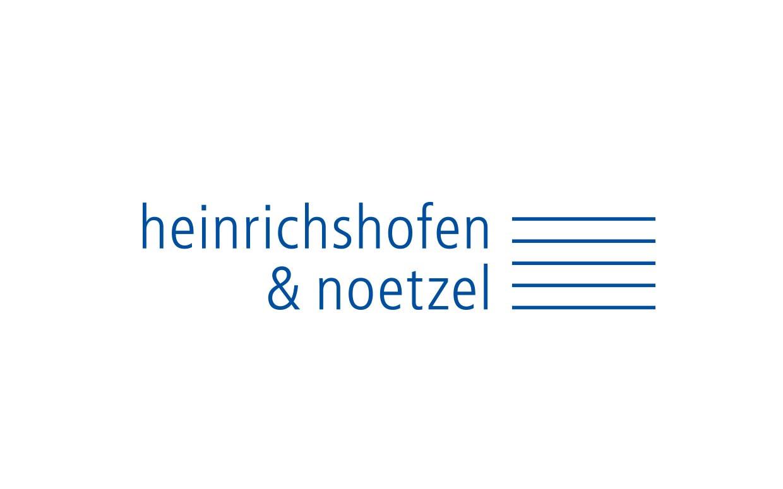 HEINRICHSHOFEN & NOETZEL EDITION