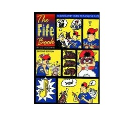 FIFE BOOK AN INTRODUCTORY...