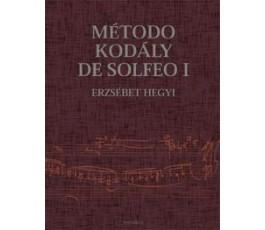 HEGYI E. METODO KODALY...
