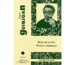 GUINJOAN J. RAIG DE LLUNA...