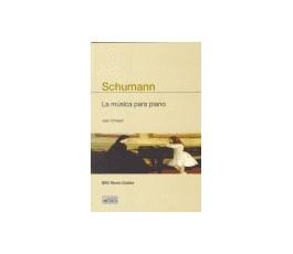 CHISELL J. SCHUMANN LA...