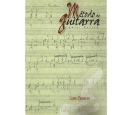 FORTEA D. METODO DE...