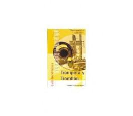 PINKSTERBOER H. TROMPETA Y...