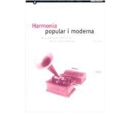 XUCLA T. HARMONIA POPULAR I...