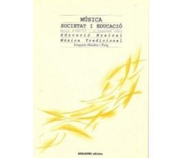 MAIDEU J. MUSICA SOCIETAT I...