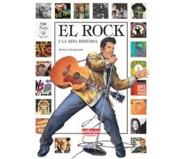BERGAMINI A. EL ROCK I LA...