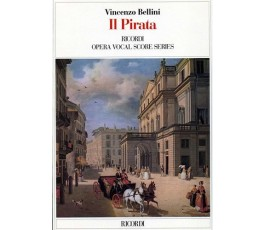 BELLINI V. IL PIRATA