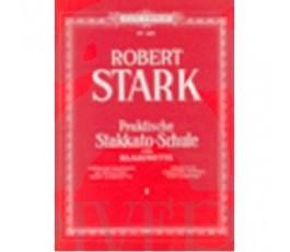 STARK R. ESCUELA PRACTICA...