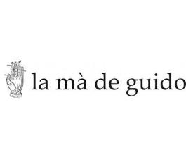 GUIX J.M SOFT PER A FLAUTA