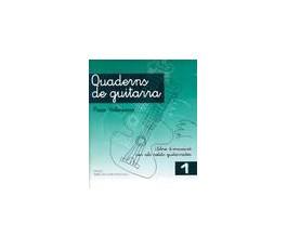 VALERIANO P. QUADERNS DE...