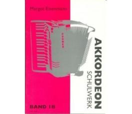 EISENMANN M. AKKORDEON...