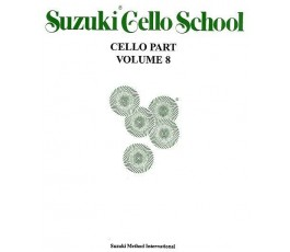 SUZUKI CELLO SCHOOL CELLO...