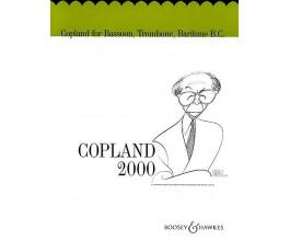 COPLAND 2000