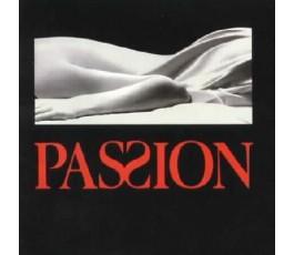SONDHEIM S. PASSION