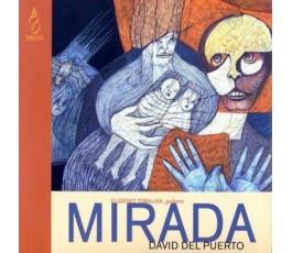 DEL PUERTO D. MIRADA para...