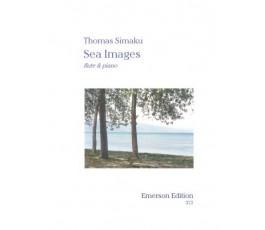 SIMAKU T. SEA IMAGES
