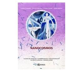 CASTANERA NANOCOSMOS (CD)