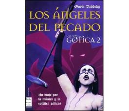 BADDELEY G. LOS ANGELES DEL...