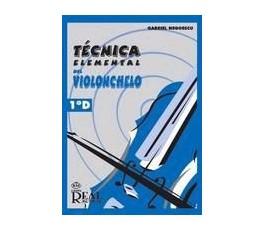 NEGOESCU G. TECNICA...