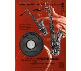 ABATO V. MUSIC FOR...