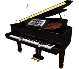 PIANO CURSO TERCERO